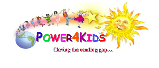 Power4Kids