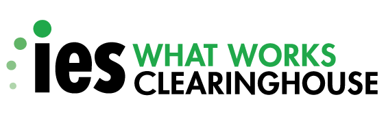 What-Works-Clearinghouse-Logo_0-2.png