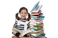 HLC GirlBooks Homepage Sept1411