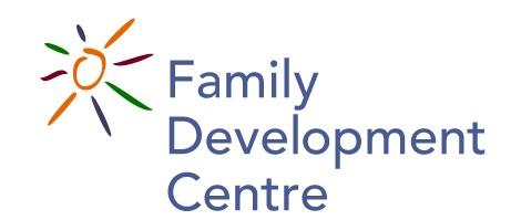 - FDC Logo.jpg