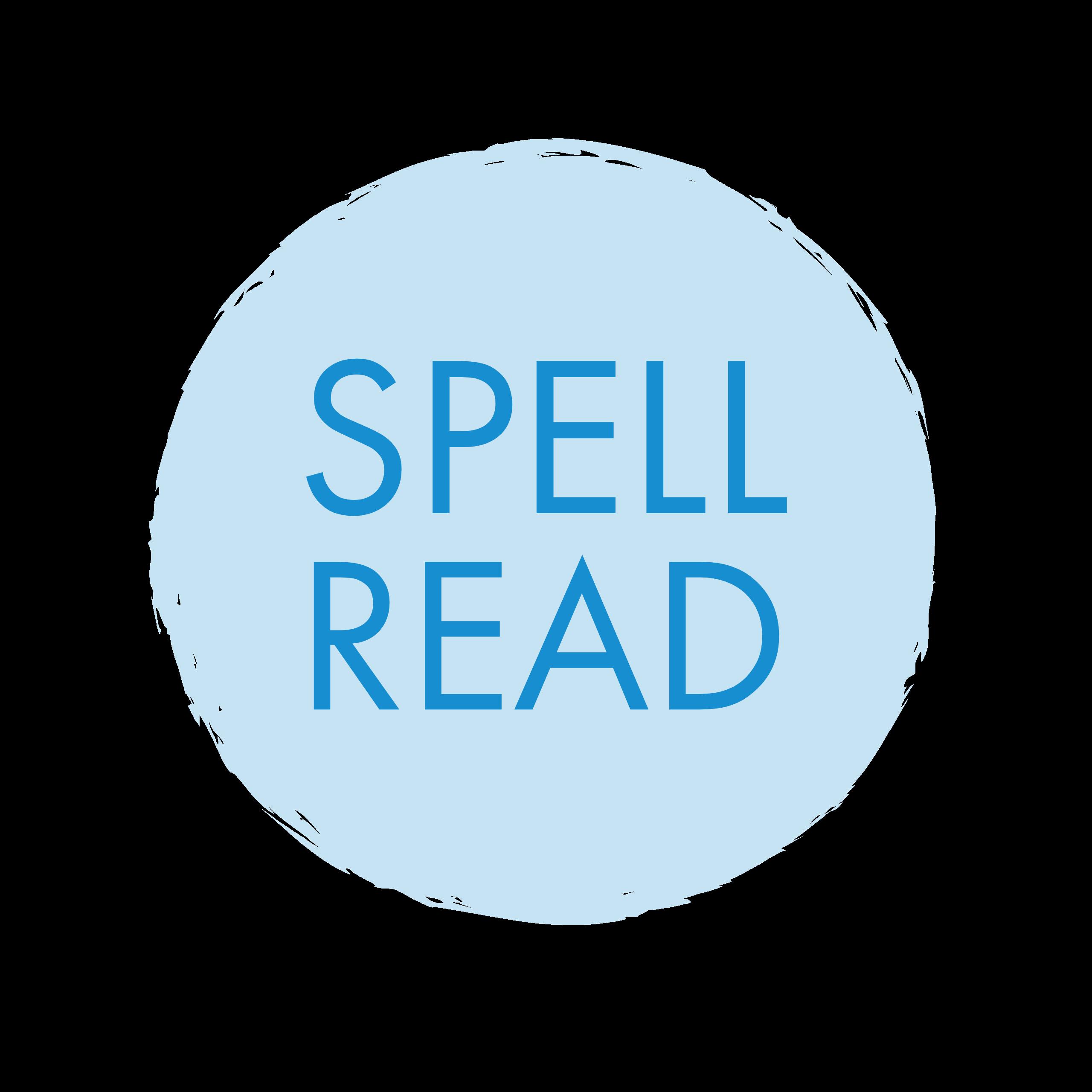 spell read write learn evidence-based spellread tutor tutoring reading program