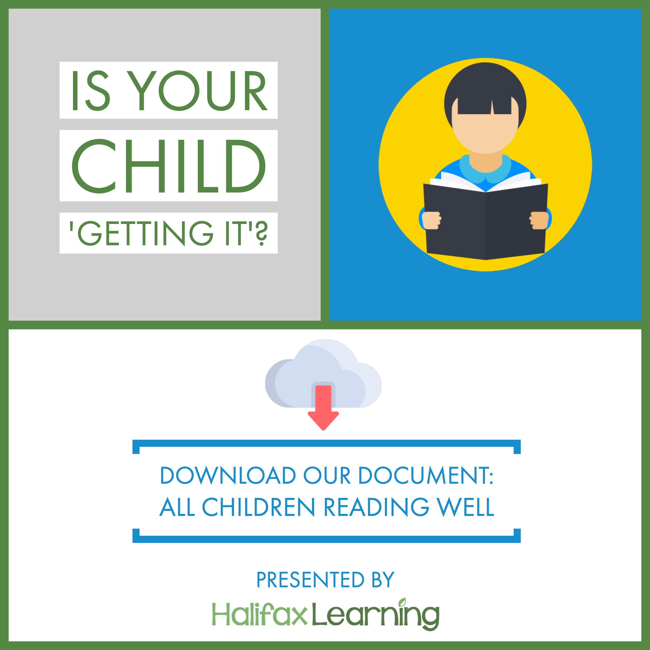 halifax learning morphology reading program reading support literacy tutor tutoring read write spell education evidence-based