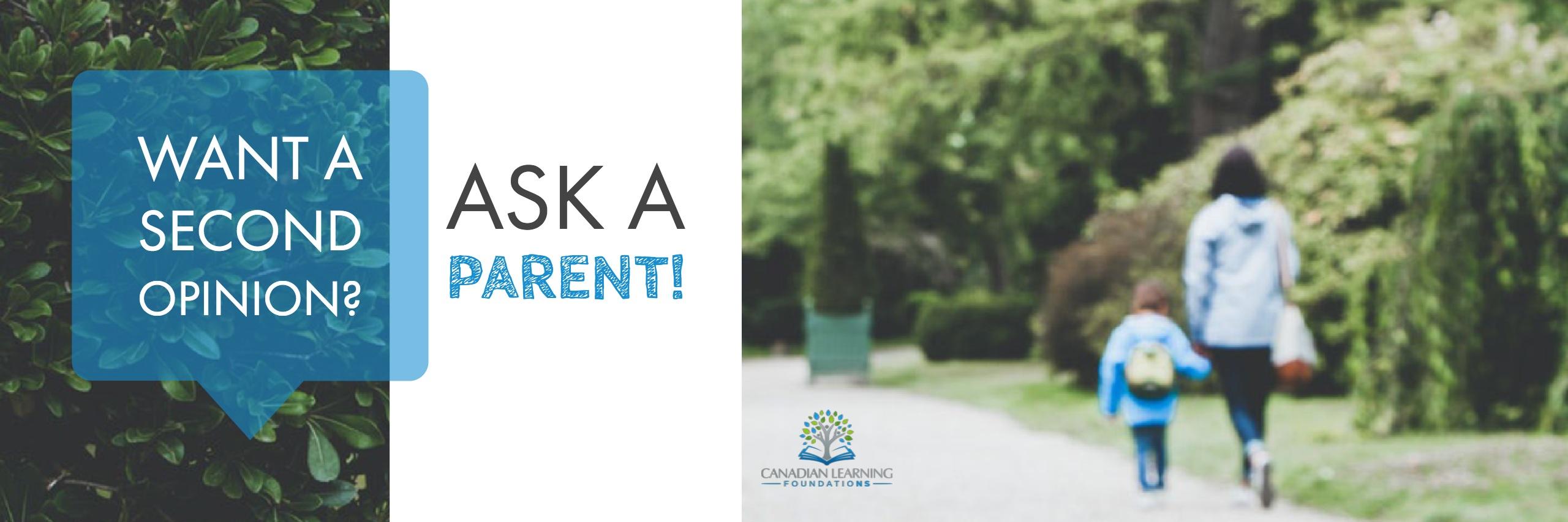 Ask a Parent! (1)-2.jpg
