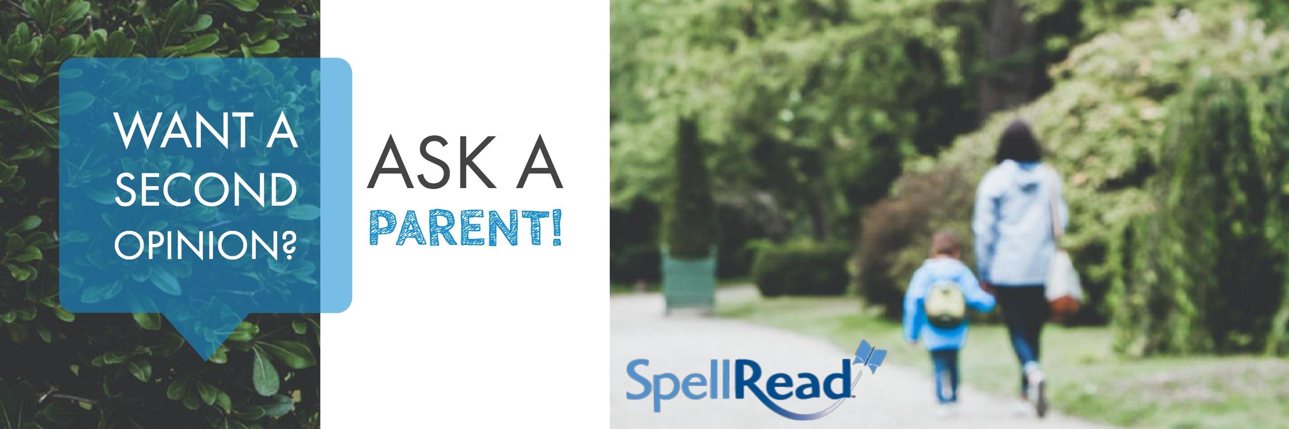 halifax learning spellread reading program reading support