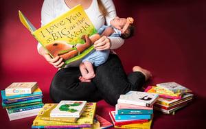 halifax learning baby reading spellread read write spell learn tutor tutoring reading program reading support evidence-based