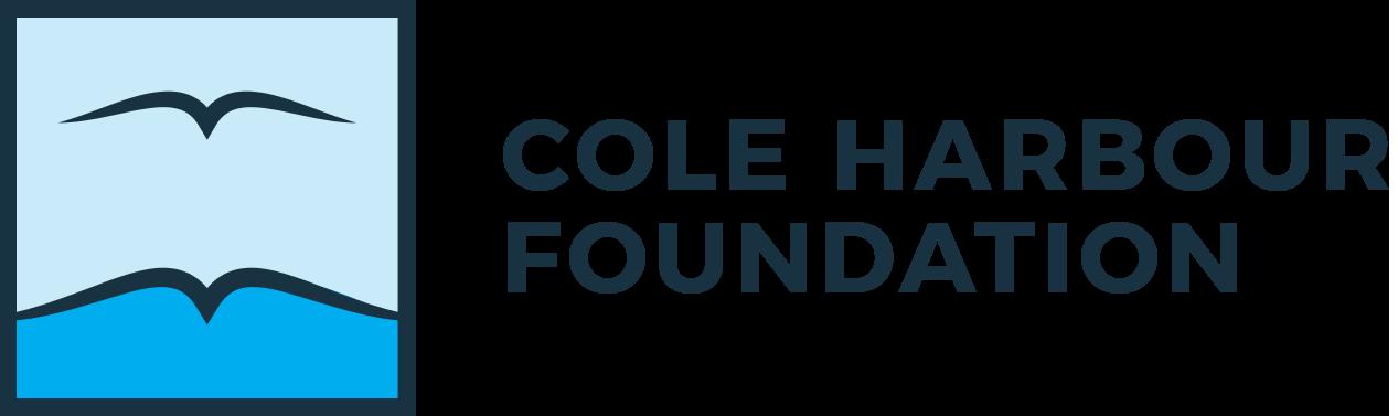 spell read write learn evidence-based spellread tutor tutoring reading program cole harbour foundation