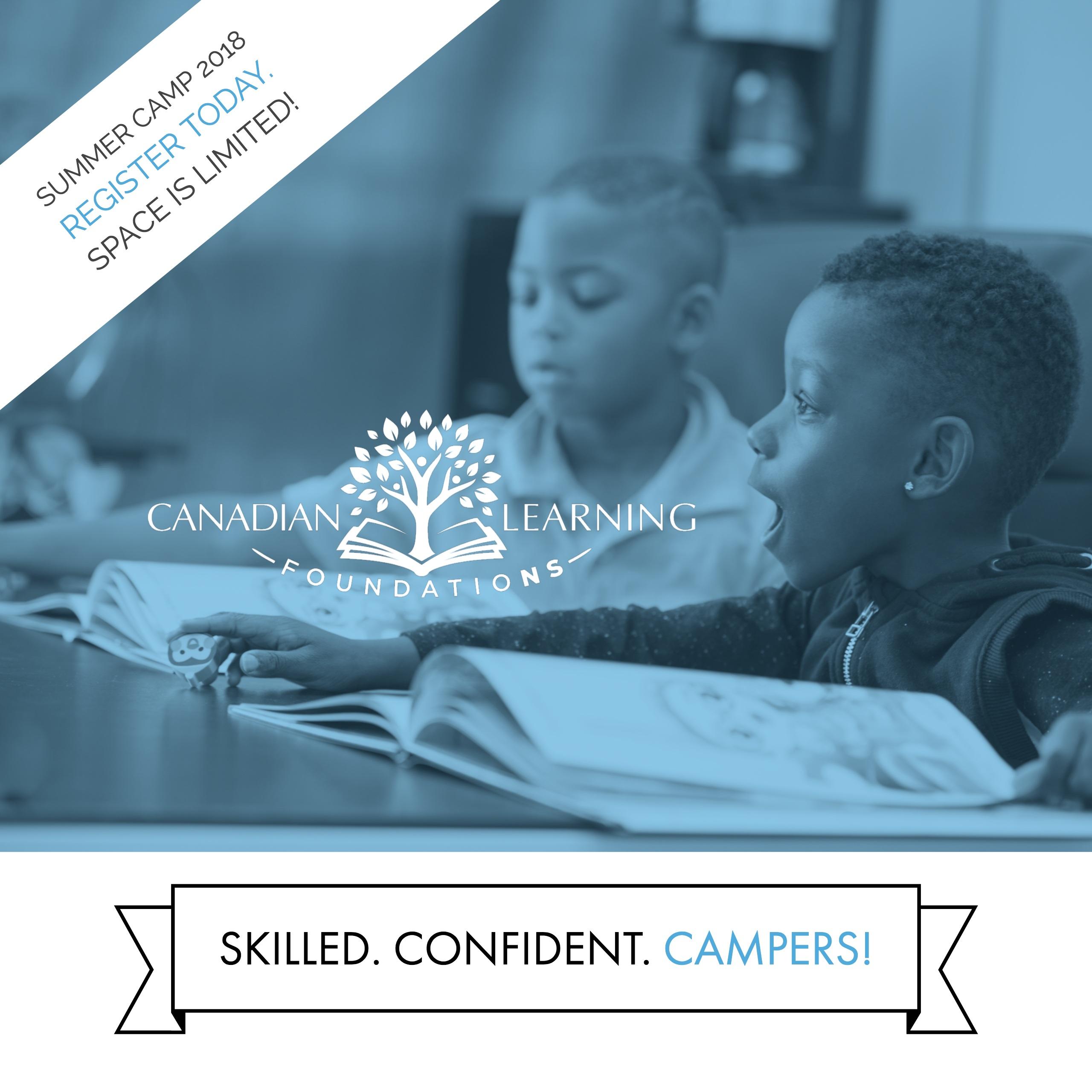 spellread halifax learning tutor tutoring spell read write learn evidence-based reading program literacy