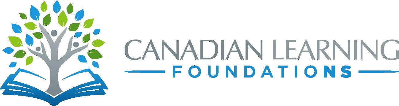 Canadian Original_2-2.png