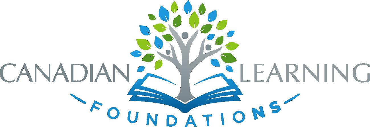 spellread halifax learning tutor tutoring reading support program read write spell learn evidence-based
