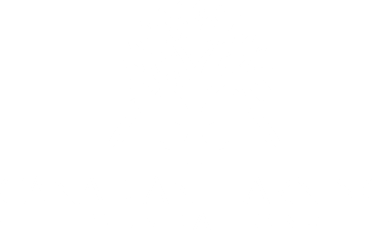 Canadian Learning Foundations Halifax Learning SpellRead Evidence-based tutor tutoring reading support read write learn spell education literacy