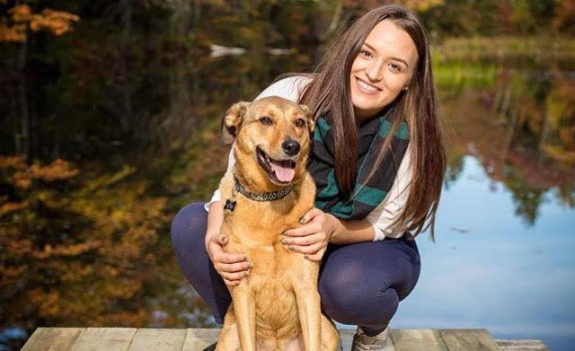 Emily w Dog.jpg