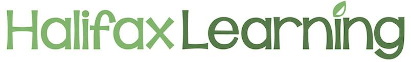 halifax learning spellread read write learn tutor tutoring reading program reading support literacy evidence-based education