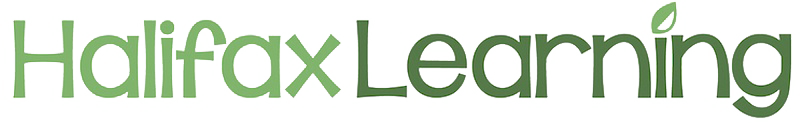 HLC_Logo_2013_Transparent.png
