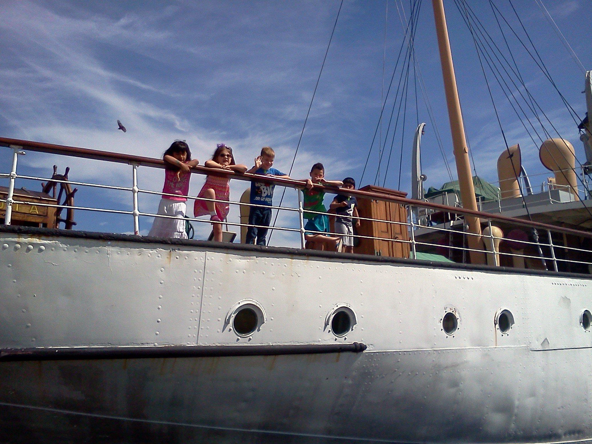 Halifax-Learning-Summer-Camp-Boat-1