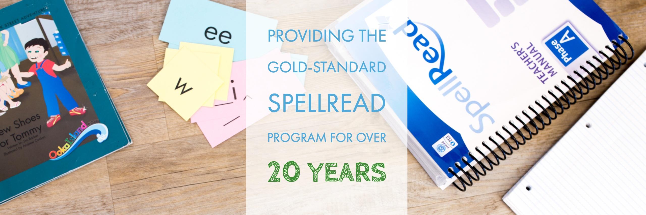 halifax learning spellread spell read write learn tutor tutoring education literacy reading program reading support literacy