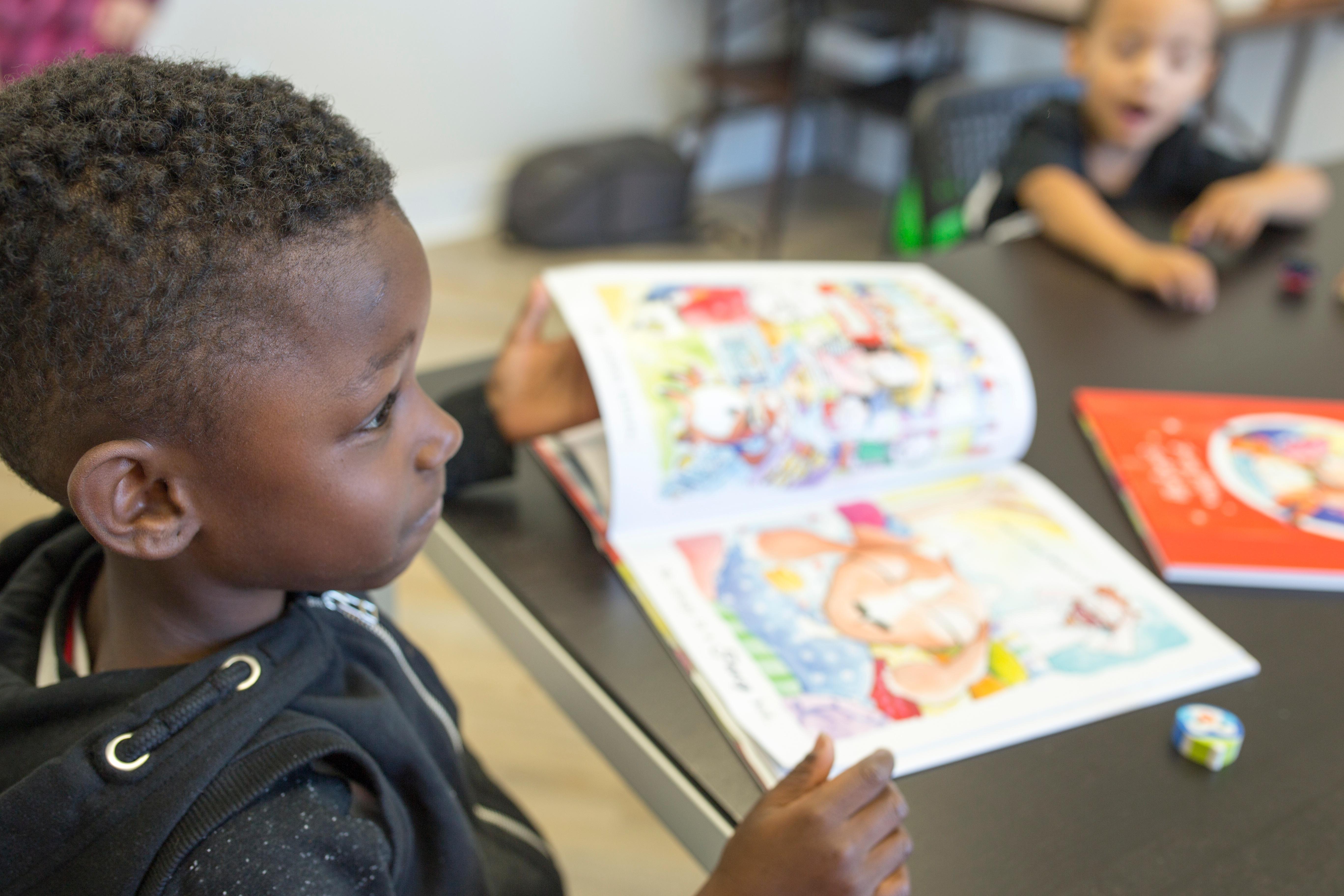 read write spell learn reading program halifax spellread literacy program tutoring