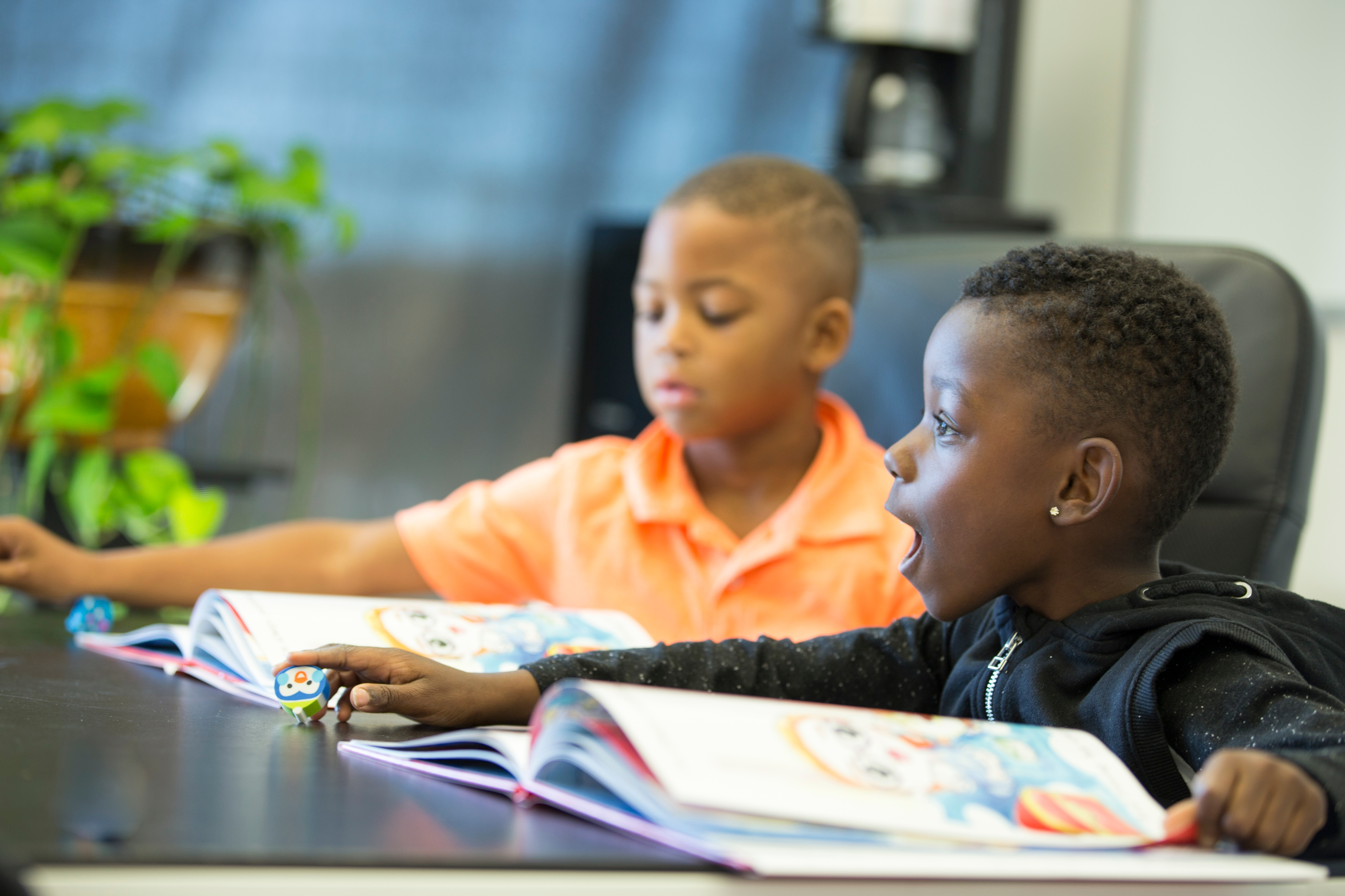 halifax learning spellread reading write learn reading program reading support tutor tutoring evidence-based education literacy