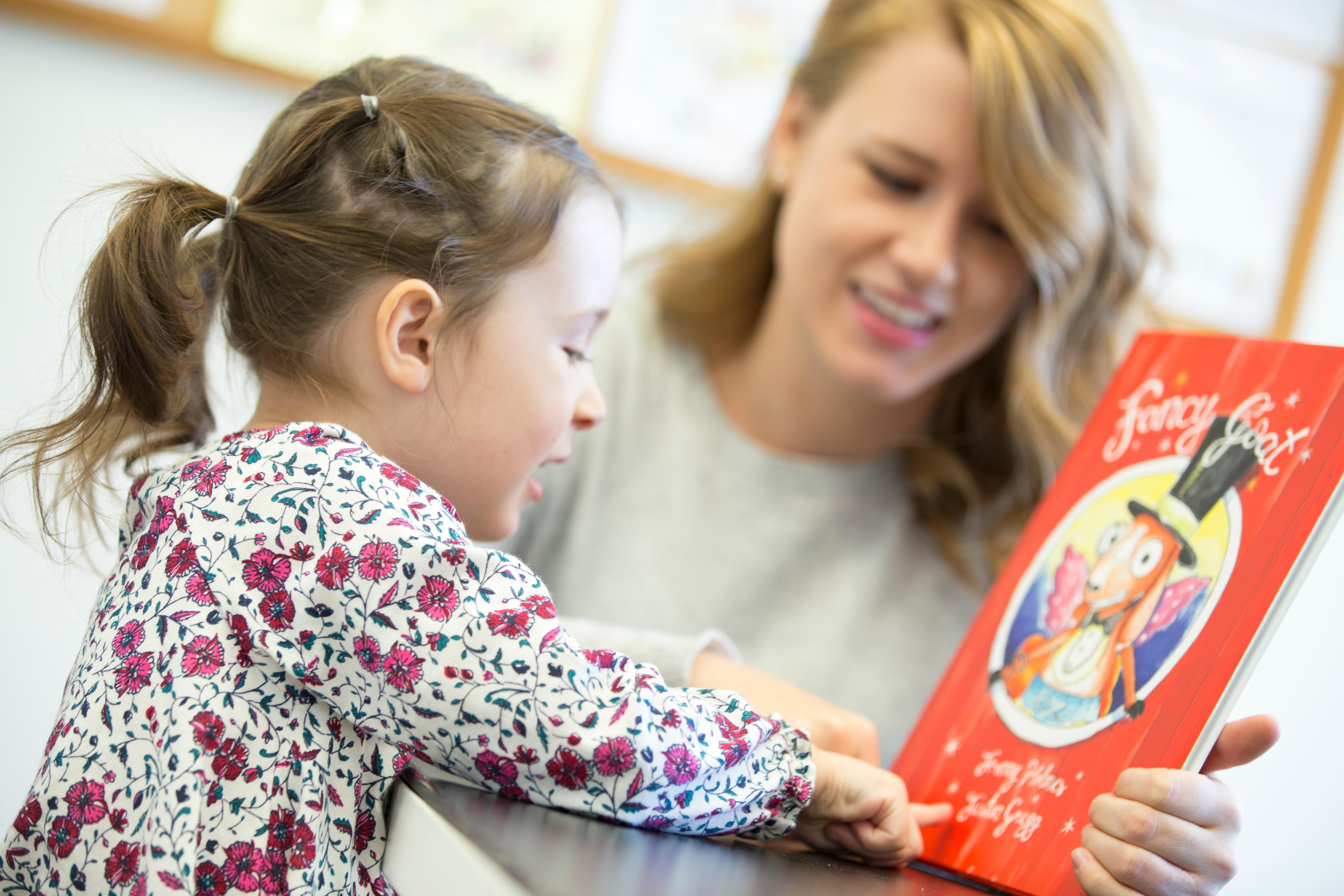 reading program learning tutoring halifax learning