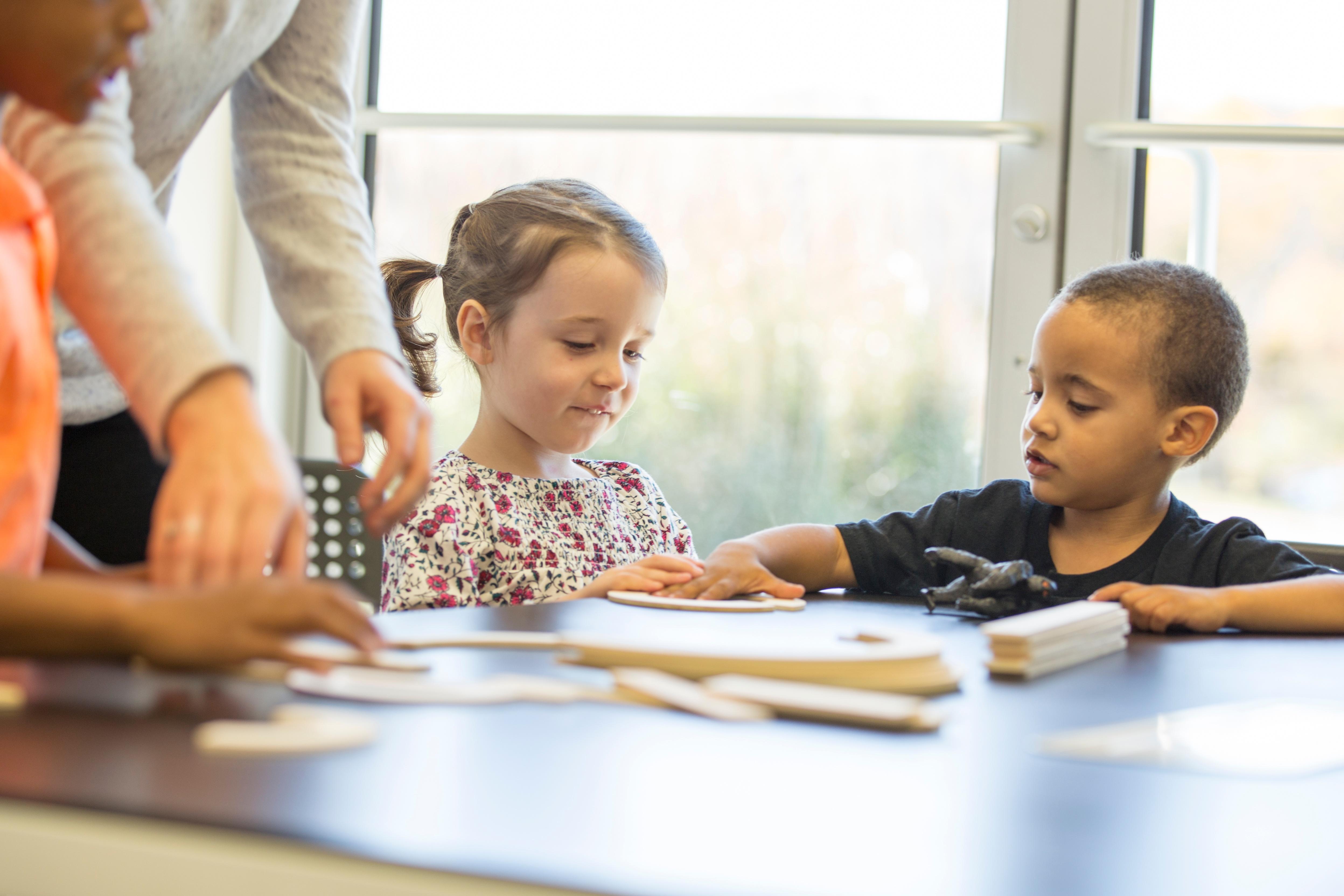 halifax learning reading program reading support tutor tutoring read write spell education literacy