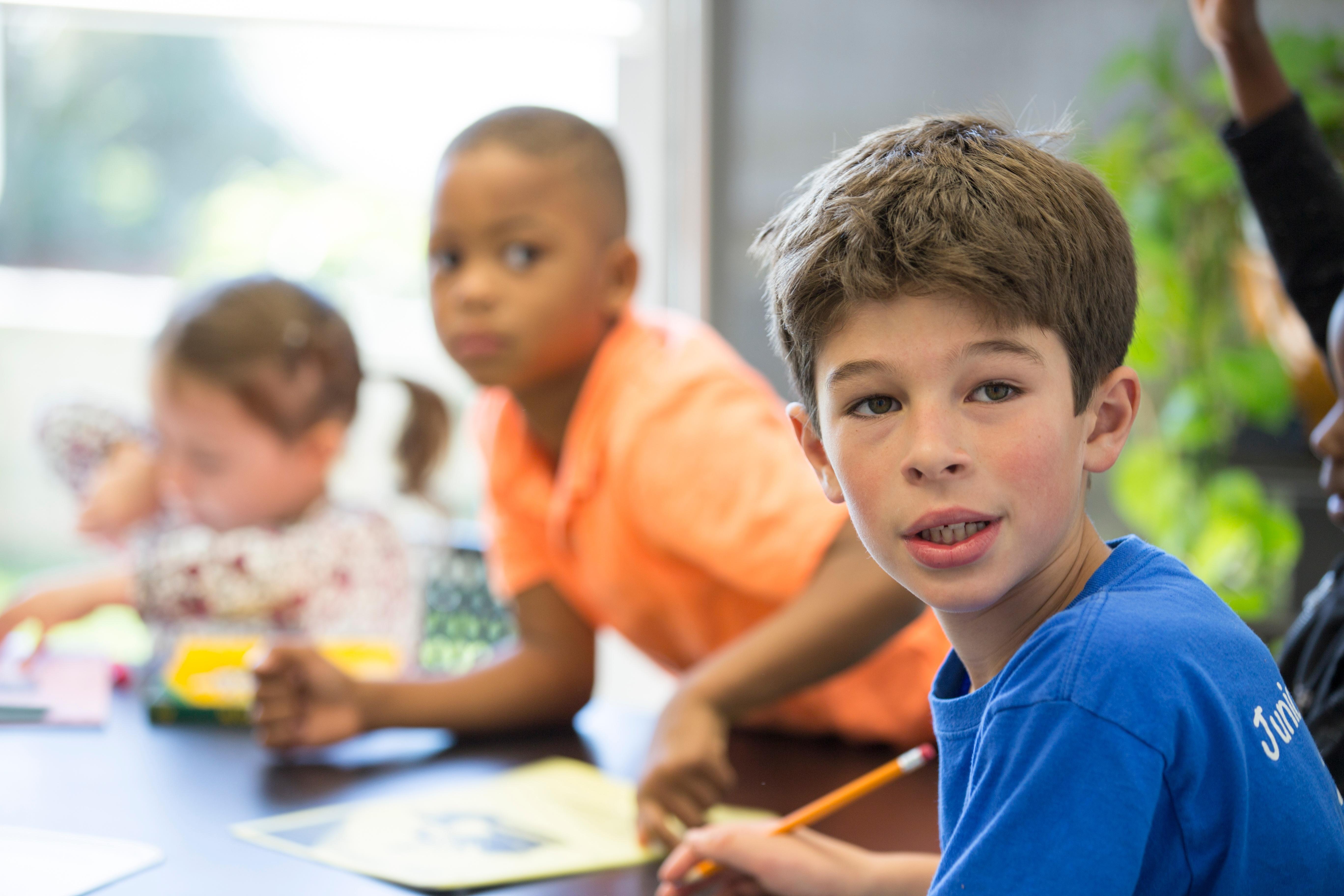 halifax learning JUMP math math support math help tutor tutoring