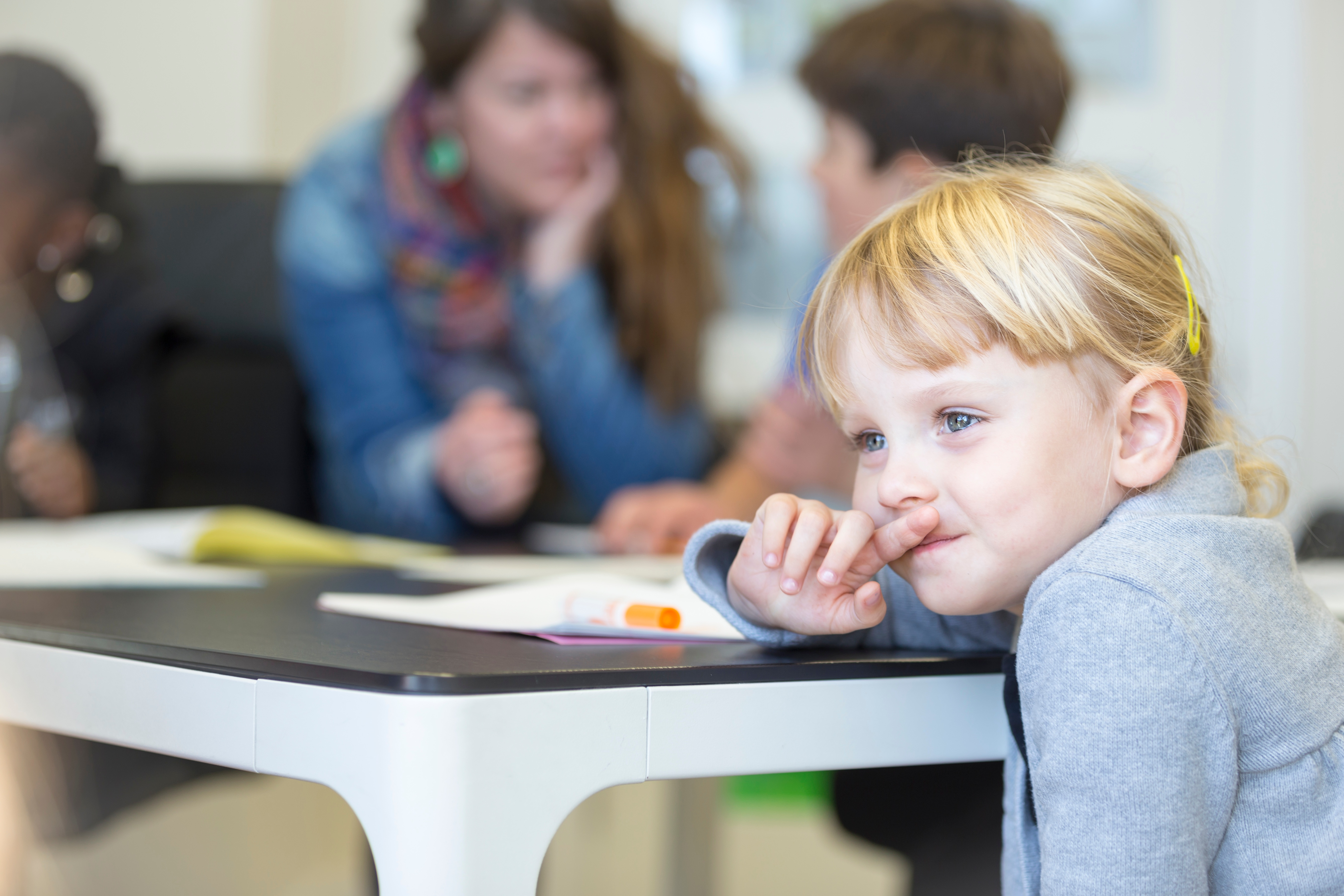 halifax learning spellread early readers