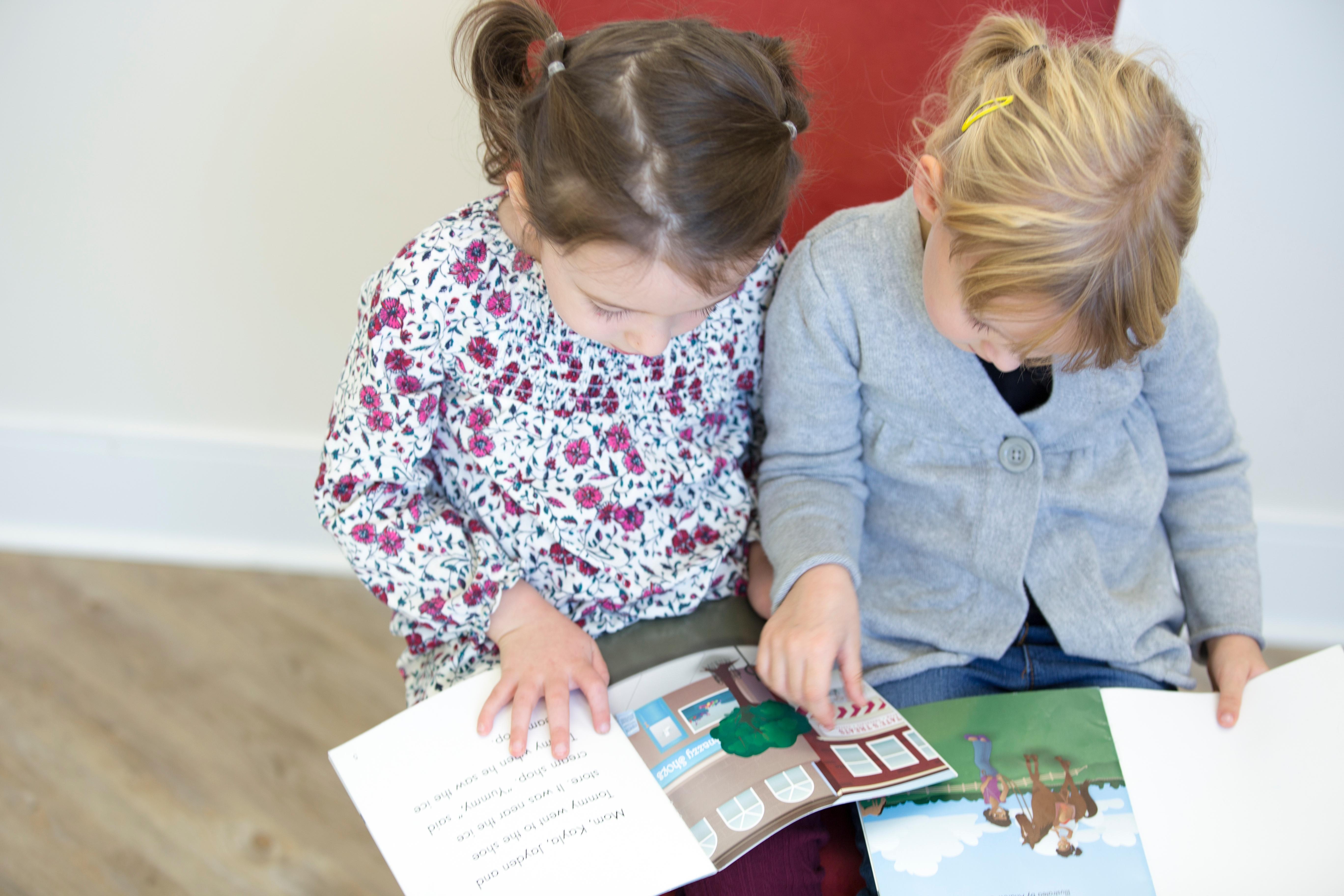 halifax learning spellread reading program reading support evidence-driven
