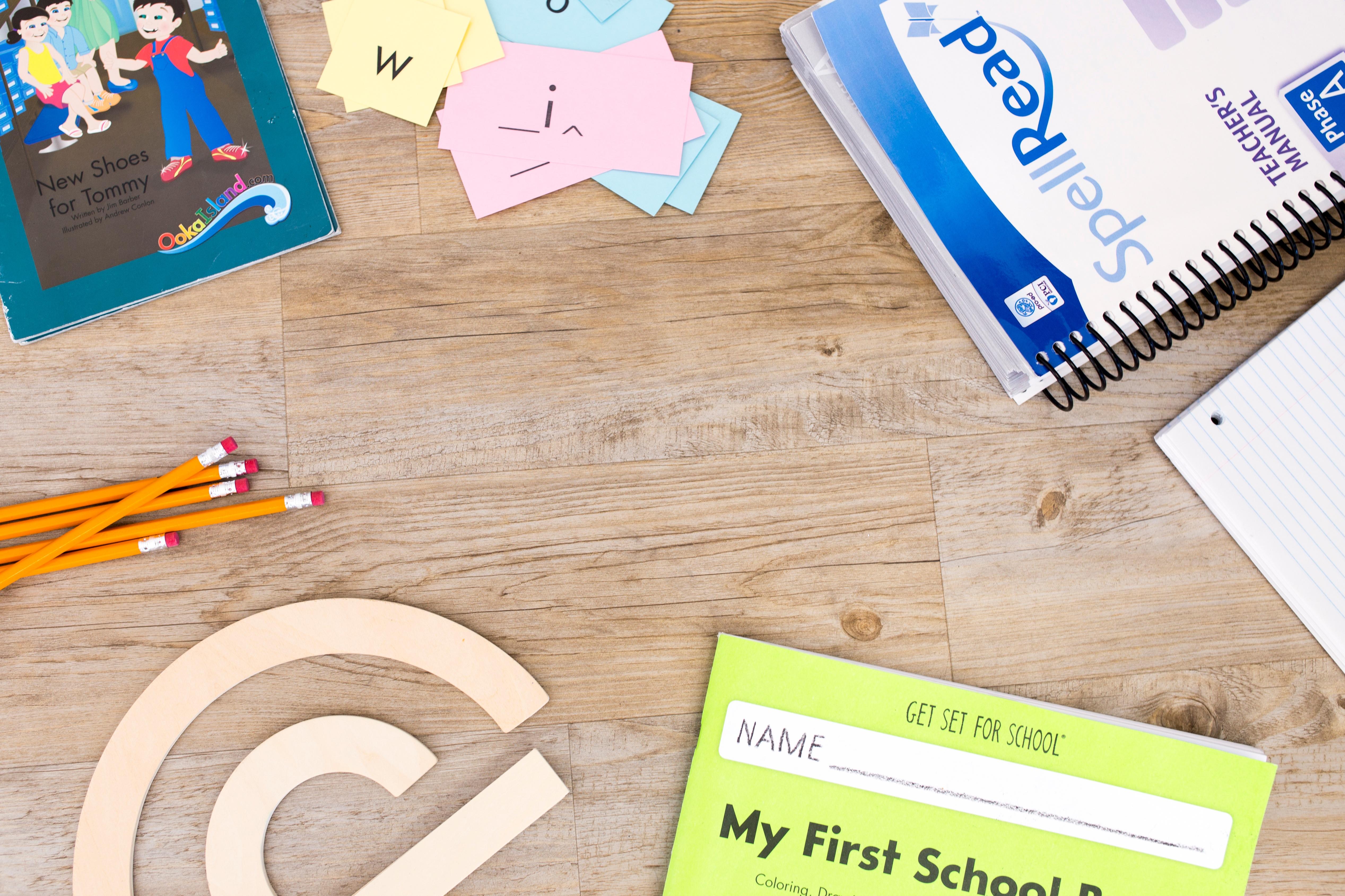 halifax learning read write spell reading program reading support tutor tutoring evidence-based