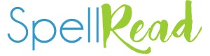 spellread reading program writing spelling literacy halifax learning evidence-based inclusion