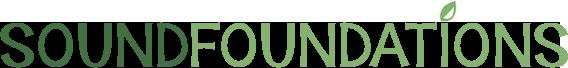 SOUNDFOUNDATIONS1