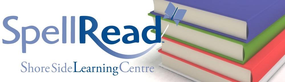 spell read write learn evidence-based spellread tutor tutoring reading program shore side learning