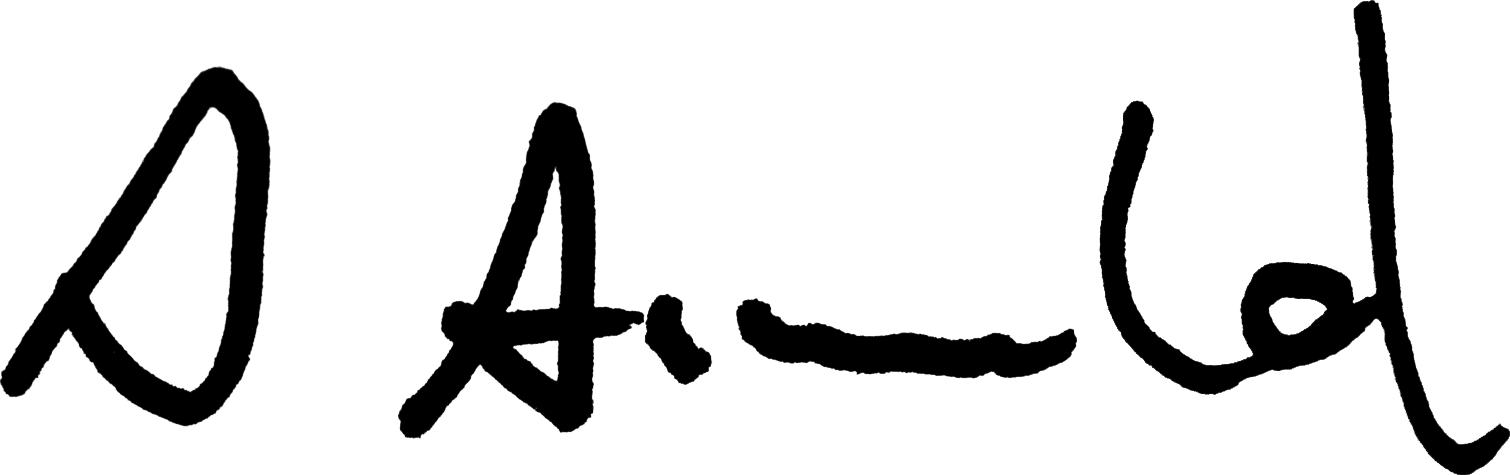 Sarah's Signature1.png