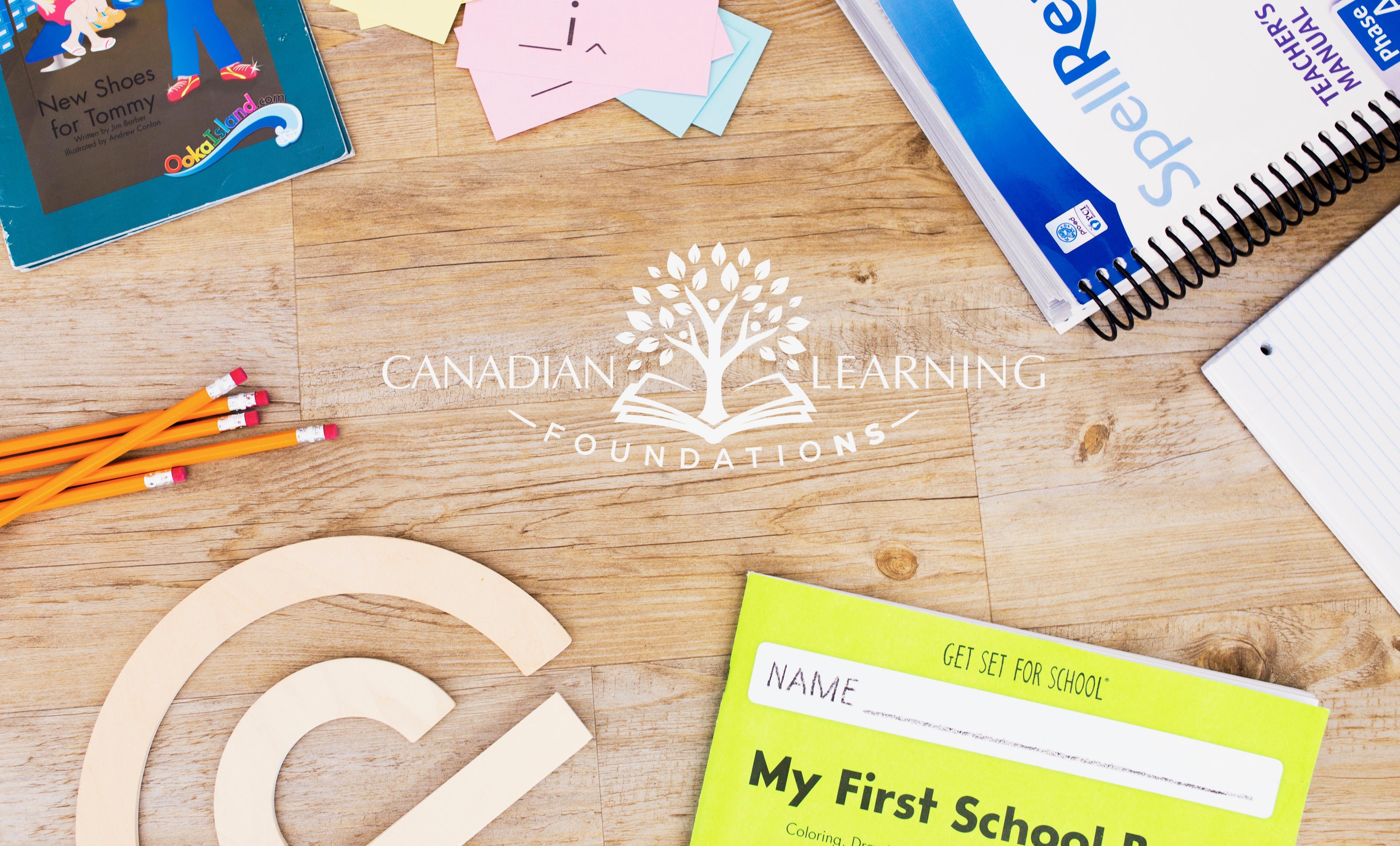 reading writing spelling tutor tutoring spellread halifax learning