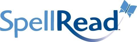 SpellRead_Logo