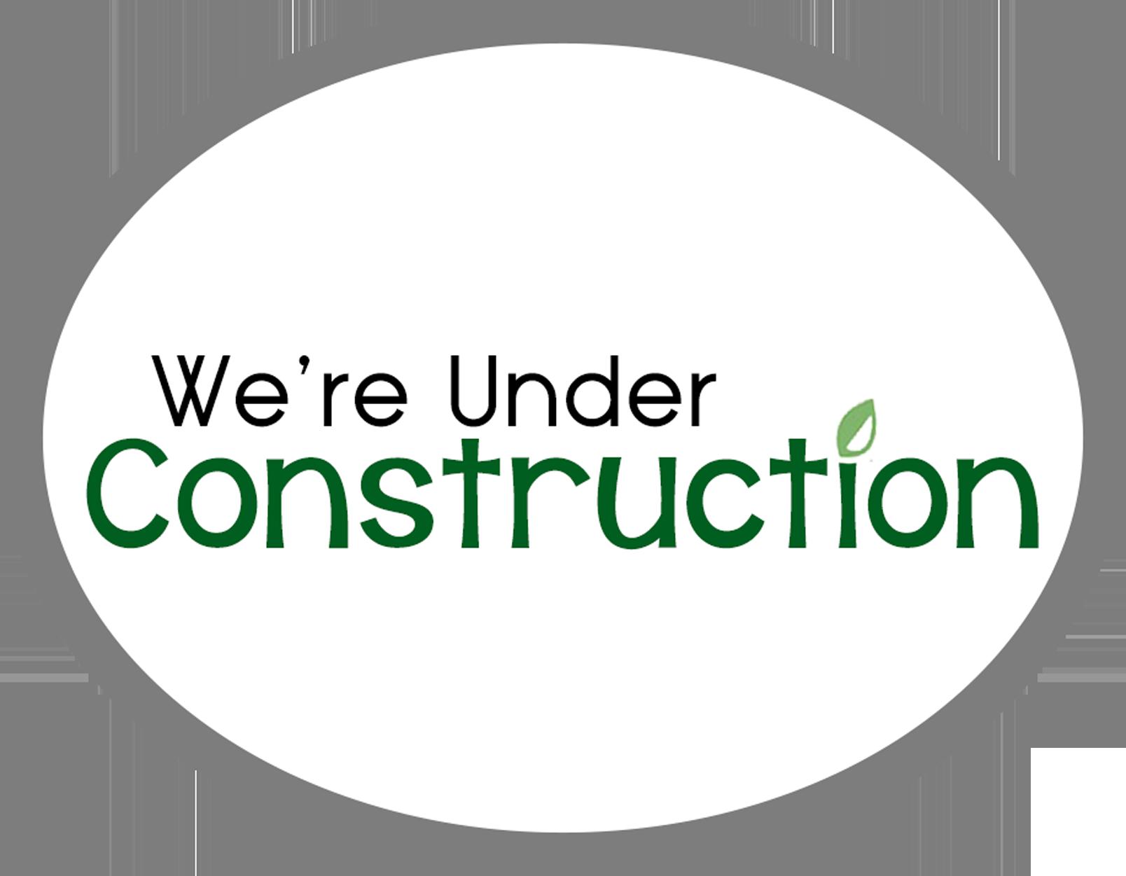 UnderContstruction-3.png