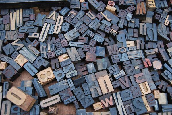 halifax learning spellread morphology reading program reading support tutor tutoring read write spell education evidence-based literacy