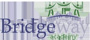 bridgeway-academy.png