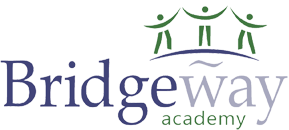 spell read write learn evidence-based spellread tutor tutoring reading program bridgeway