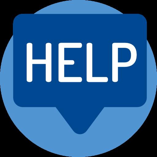 halifax learning reading program reading support tutor tutoring