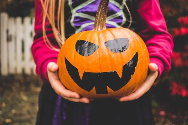 halifax learning spellread halloween 2018 reading woozles