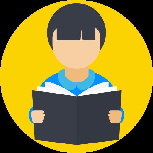 halifax learning reading program reading support read write spell tutor tutoring education literacy