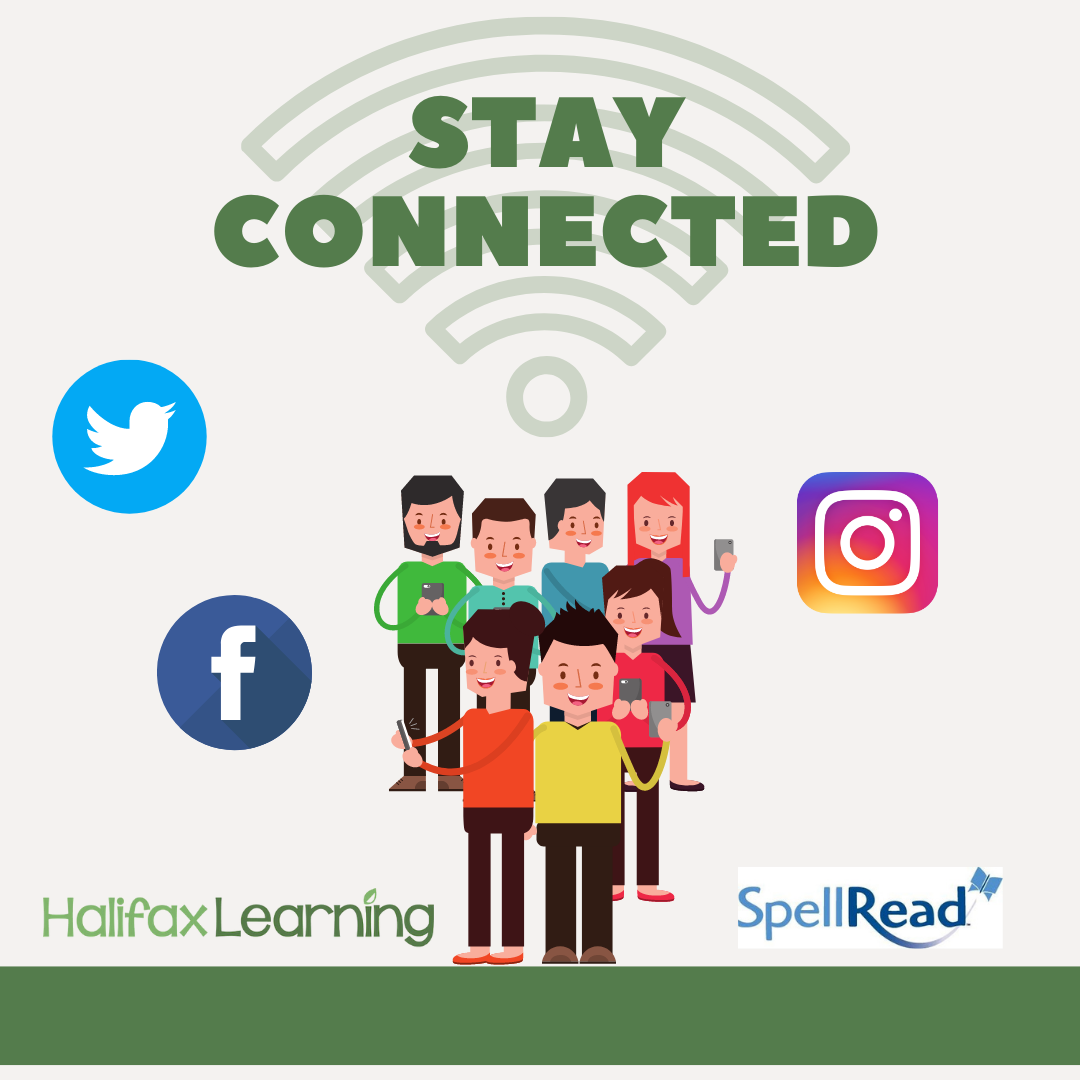 stay connected_INS-1