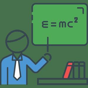 halifax learning jump math math support math program tutor tutoring