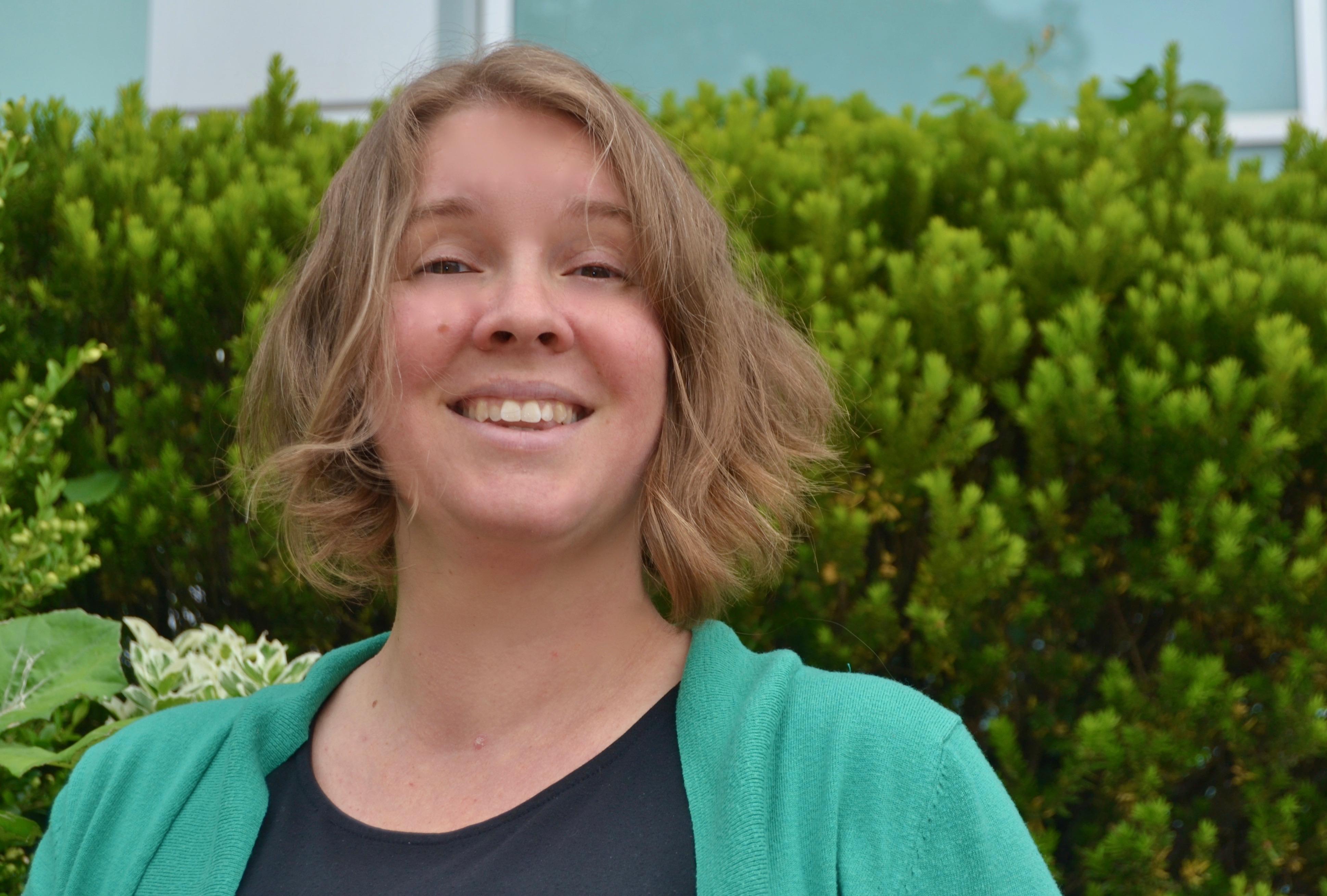 Melinda Cameron Halifax Learning