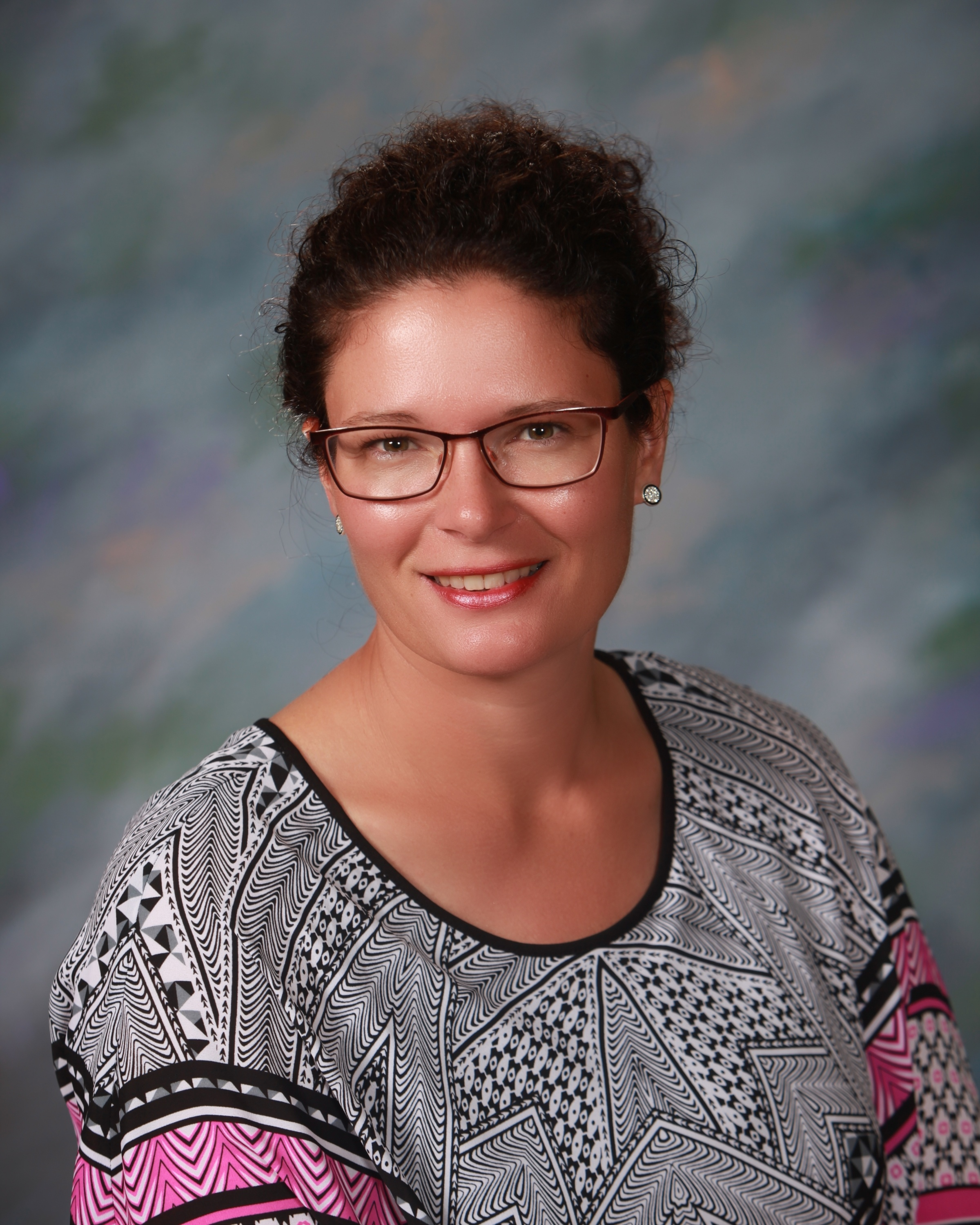 teacher hrsb shannon patterson education advisory board halifax learning spellread spell read write learn tutor tutoring