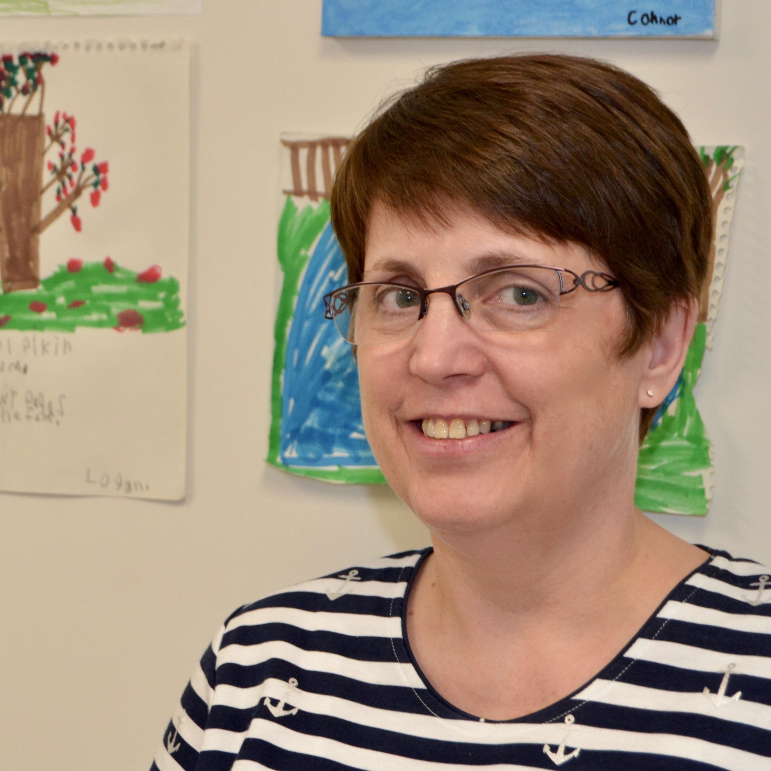 halifax learning spellread teacher